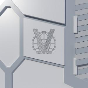威神V的專輯Take Off