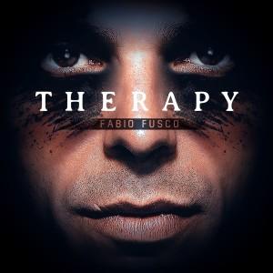 Fabio Fusco的專輯Therapy