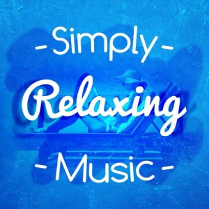 Album Simply Relaxing Music from Relax