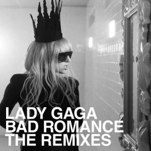 Listen to Bad Romance (Kaskade Remix) song with lyrics from Lady Gaga