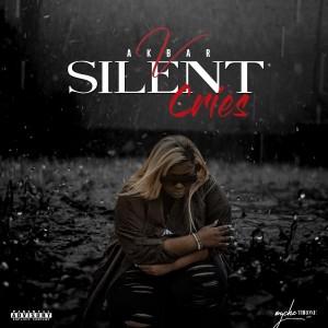 Album Silent Cries from Akbar V