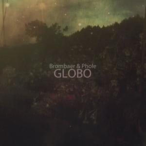 Album Globo from Brombaer