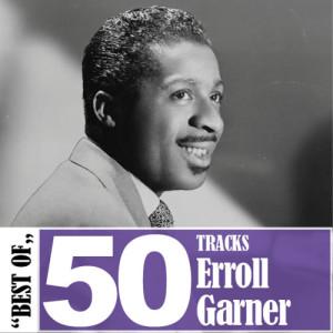 Listen to High Octane (12-05-45) song with lyrics from Erroll Garner
