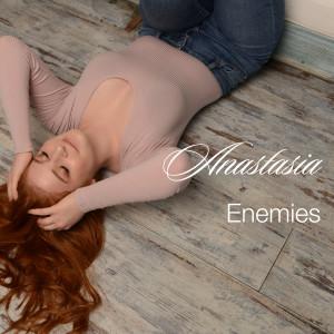 Album Enemies from Anastasia