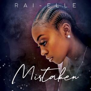 Album Mistaken from Rai-Elle