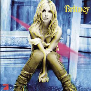 Album Britney (Digital Deluxe Version) from Britney Spears