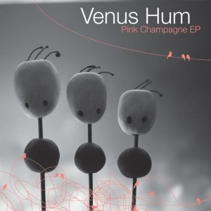 Listen to Pink Champagne (Satellite City Remix) song with lyrics from Venus Hum