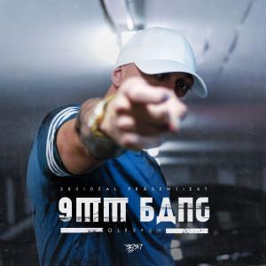 9mm Bang