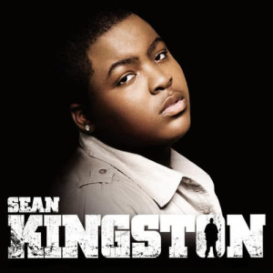 Listen to Take You There (Album Version) song with lyrics from Sean Kingston