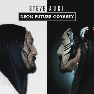 Listen to Free the Madness song with lyrics from Steve Aoki