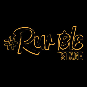 Album Rumble Stage, Vol. 1 from Various Artists