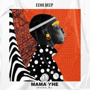 New Album Mama Yhe