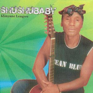 Album Izinyane Lengwe from Shushubaby