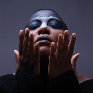 Album Comet, Come to Me from MeShell Ndegeocello