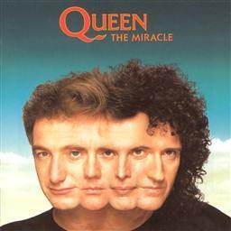 Listen to I Want It All song with lyrics from Queen