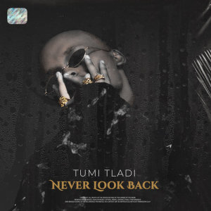 Listen to Reel It In song with lyrics from Tumi Tladi