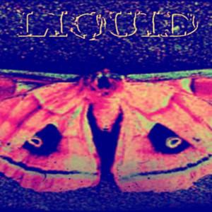 Album Liquid (Explicit) from Liquid