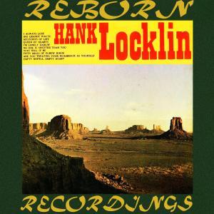 Hank Locklin (Hd Remastered)