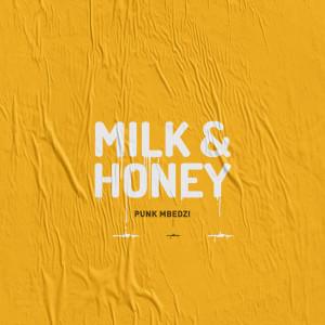 Listen to Mine song with lyrics from Punk Mbedzi