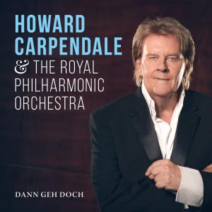 Album Dann geh doch from Royal Philharmonic Orchestra