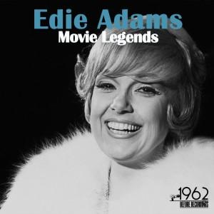 Album Movie Legends from Edie Adams
