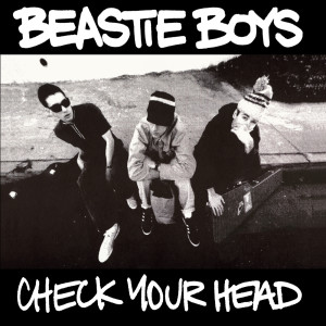 Listen to So What'Cha Want (2009 Digital Remaster) song with lyrics from Beastie Boys