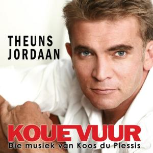 Listen to Op die pad na Nooitgedacht song with lyrics from Theuns Jordaan