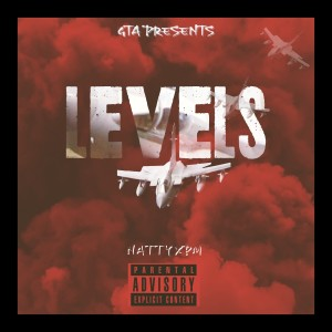 Album Levels (Explicit) from GTA