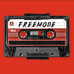 Listen to Free Mode song with lyrics from Touchline