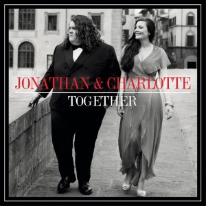 Album Together from Jonathan & Charlotte