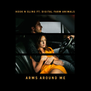 Arms Around Me 2017 Hook N Sling; Digital Farm Animals