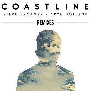 Listen to Coastline (Chill Mix) song with lyrics from Steve Kroeger