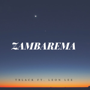 Album Zambarema from Leon Lee