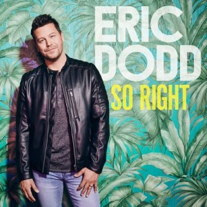 Listen to Drive It song with lyrics from Eric Dodd