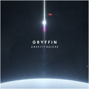 Listen to Body Back song with lyrics from Gryffin