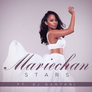 Listen to Stars UPZ And PM Project Remix song with lyrics from Mariechan