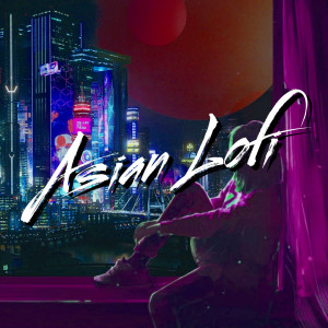 Album Anime Action from Lofi Beats