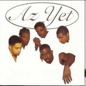 Listen to Through My Heart ((The Arrow)) song with lyrics from AZ