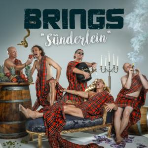 Brings的專輯Sünderlein