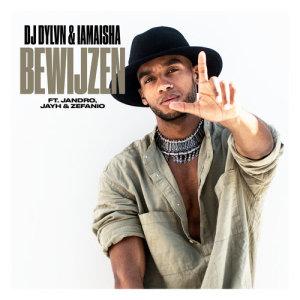 Album Bewijzen from I Am Aisha