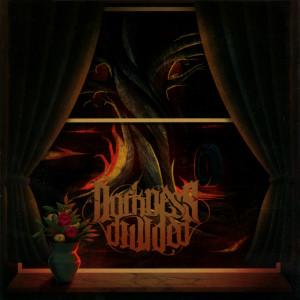 Album Back Breaker from Darkness Divided