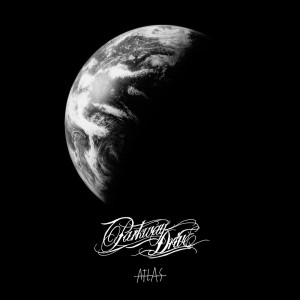 Listen to Swing song with lyrics from Parkway Drive