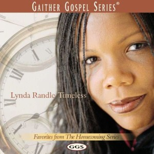 Listen to God On The Mountain song with lyrics from Lynda Randle