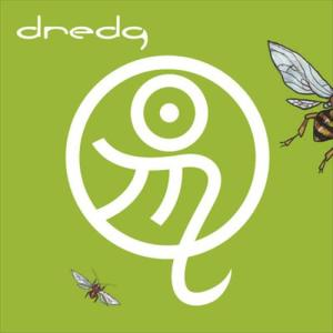 Catch Without Arms 2005 Dredg