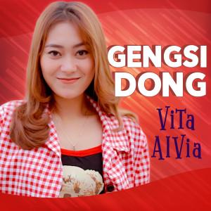 Gengsi Dong dari Vita Alvia