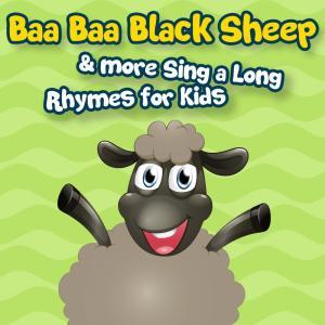 收聽Nursery Rhymes的Old MacDonald Had a Farm歌詞歌曲