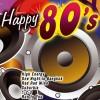 Download Lagu Louis Perkins - Only You
