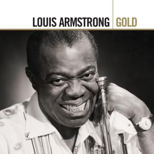 收聽Louis Armstrong And The All-Stars的(What Did I Do To Be So) Black And Blue歌詞歌曲