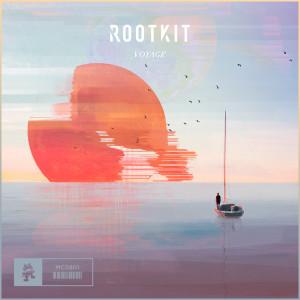 收聽Rootkit的Voyage歌詞歌曲