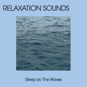 Album Sleep By The Waves from Meditation Music